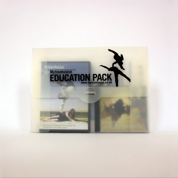Perfected Education Pack