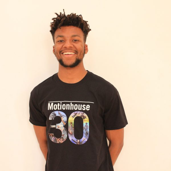 Men's Motionhouse 30 T-shirts